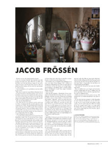 jacob_frossen (1)